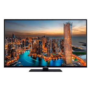 Hitachi 55HK6000 ULTRA HD SMART 140 cm LED 4K TV