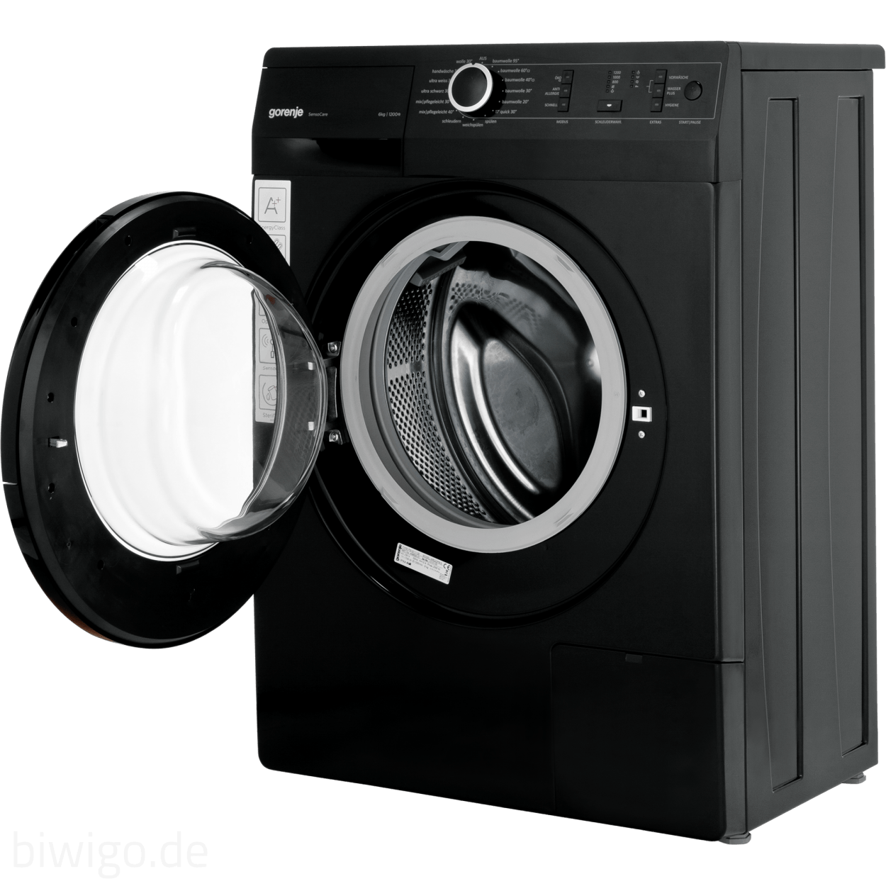 gorenje w6222pb s a 6 kg keskeny el lt lt s mos g p 1200 p. Black Bedroom Furniture Sets. Home Design Ideas