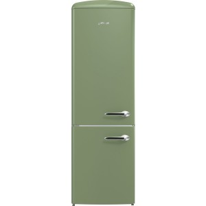 Gorenje ONRK193R Hűtőszekrény