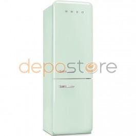 Szines hűtő