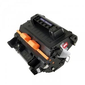 HP CC364X Toner 24000 oldal kapacitás