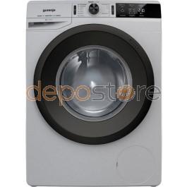 Elöltöltős mosógépek