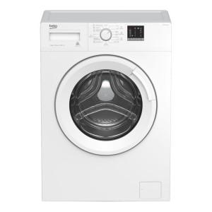 Beko WUE-6511XWW Keskeny Elöltöltős mosógép (6kg, 1000 rpm, 44 cm)