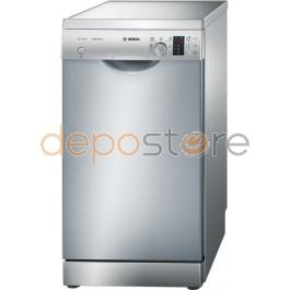 45 cm-es szabadon álló mosogatógép
