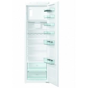 Gorenje RBI4182E1 beépíthető hűtőszekrény, 288 liter, A++
