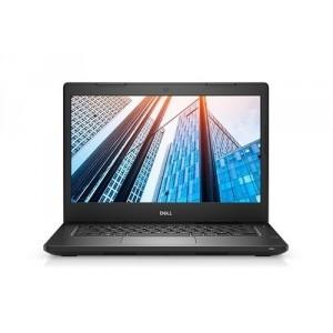 """DELL Latitude E7480 i7-6600U 2.60 GHz 14"""" FHD 8 GB RAM 256 SSD világító billentyűzettel, webcam"""