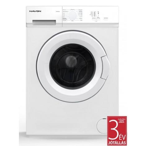 Indesit IWSD 60851 C Eco mosógép