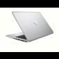 HP EliteBook Folio 1040 G3 Core i5 6200U 2.3GHz/8GB RAM/256GBSSD WiFi/BT/FP/WWAN/14.0 FHD (1920x1080)/backlit kb/Win 10 Pro 64-bit