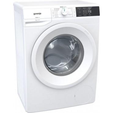 Gorenje W6E74S3P elöltöltős mosógép A+++ 7 kg, 1400/p