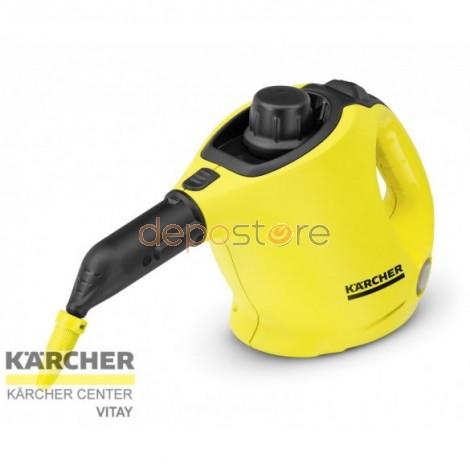 Kärcher SC1 gőztisztítő