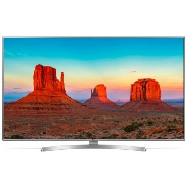 LG 65UK6950PLB ULTRA HD 4K TV 65""