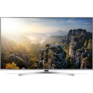 "LG 70UK6950PLA Super UHD SMART LED TV 70"" 178cm"