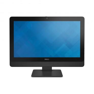 Dell Optiplex 9030 AiO; Core i5 4590S 3.0GHz/8GB RAM/256GB SSD NEW;DVD-RW/WiFi/BT/webcam/cardreader/