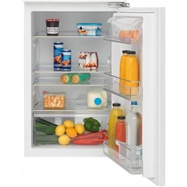 ATAG KS31088 Beépíthető Hűtőszekrény 87cm 155Liter