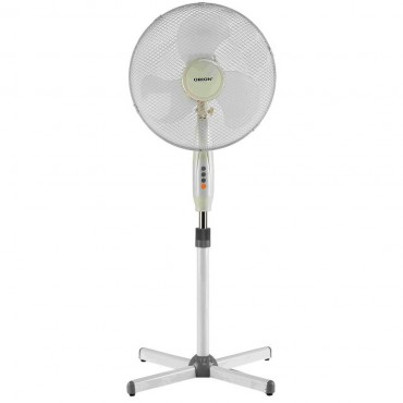 Orion OFS-S160 ventilátor