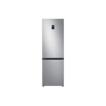Samsung RB34T671DSA/EF Alulfagyasztós hűtőszekrény SpaceMax™ technológiával