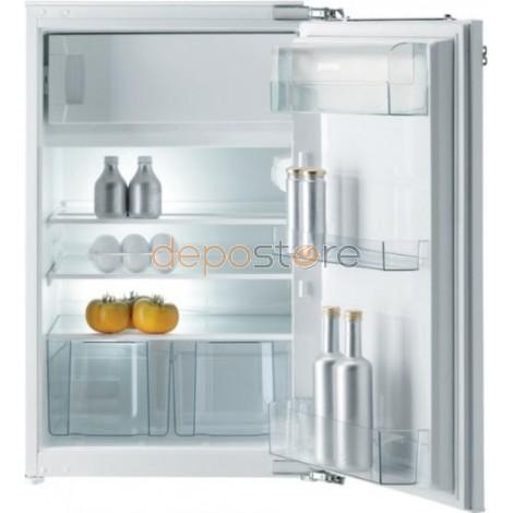 Gorenje RBI5092AW beépíthető hűtőszekrény
