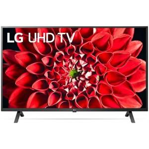 LG 55UN70003LA 140 cm 4K HDR Smart TV