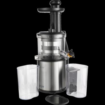 Gorenje JC4800VWY Prémium Slow Juicer Gyümölcsprés