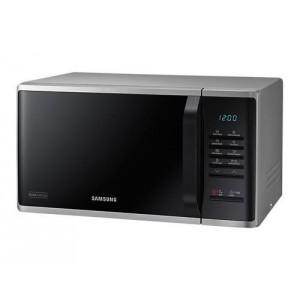 Samsung MS23K3513AS/EO Mikrohullámú sütő