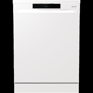 Gorenje GS671C60W A+++ Szabadonálló mosogatógép, 16 teríték 60 cm