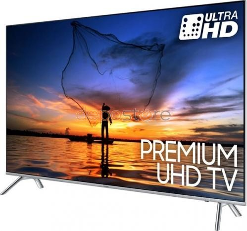 d624569c0fa42a Samsung UE65MU7002 SMART 4K LED TV 165 cm