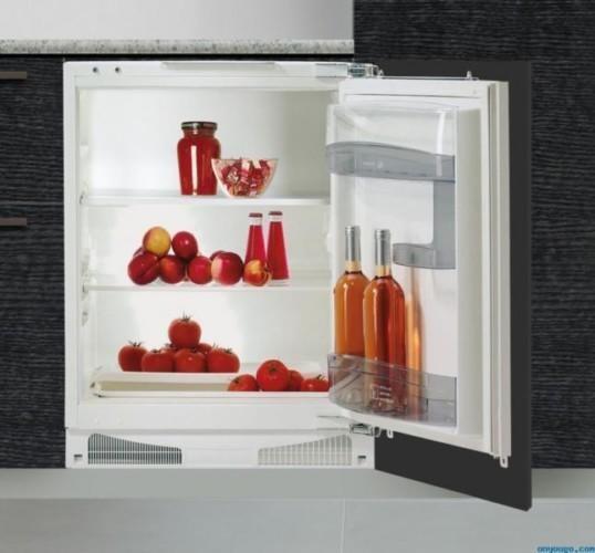 Fagor FIS-820 beépíthető hűtőszekrény, A+, 82 cm