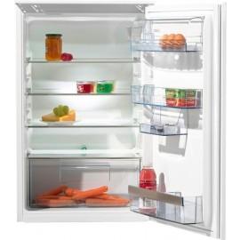 AEG SKS68800S2 beépíthető hűtőszekrény
