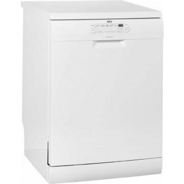 AEG FFB53600ZW szabadonálló mosogatógép A+++, 60 cm