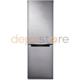 Kombinált hűtőszekrények