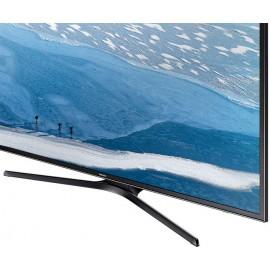 Samsung UE43KU6070 Televízió