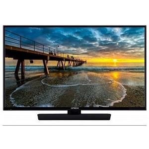 HITACHI 32HE4000 Full HD SMART 82 cm LED TV