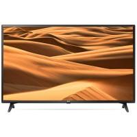 LG 55UM7000PLC 55'' (139 cm) 4K HDR Smart UHD TV