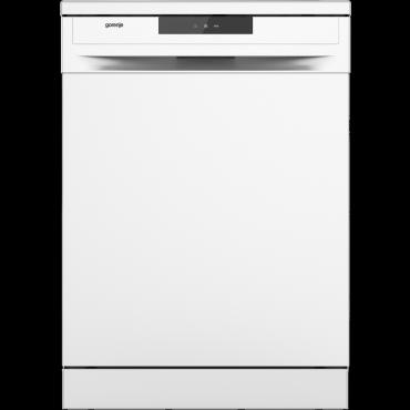 Gorenje GS62040W Szabadonálló mosogatógép, 13 teríték, A++ energiaosztály
