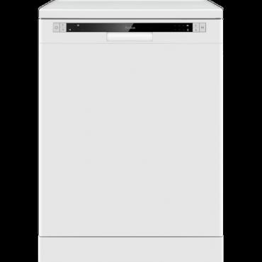 Amica GSP542010W Szabadonálló mosogatógép A++