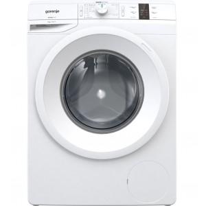 Gorenje W12P62S3P 6 kg, A+++ keskeny elöltöltős mosógép 1200 centrifuga,