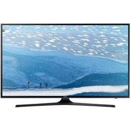 Samsung UE40KU6070 Televízió