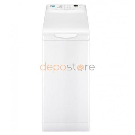 Zanussi ZWQ61225WI Szabadonálló mosógép