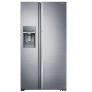 Samsung RH77H90507F SBS hűtőszekrény, A+, 765 liter 110 cm mély