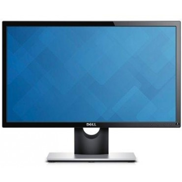 Dell E2216H LED  monitor, 22""