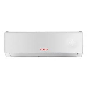 TOSOT VENUS TWH24QE-K6DNC6E Wi-F
