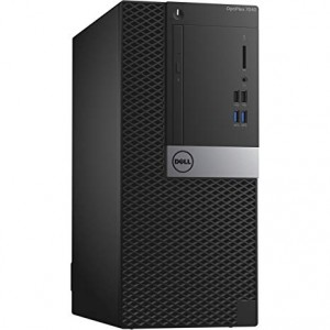 DELL OPTIPLEX 7040,CORE i5-6500