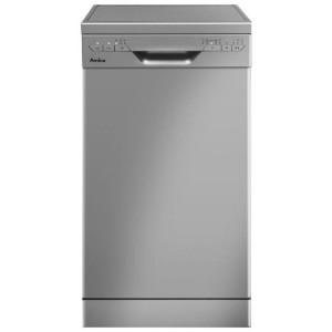 Amica ZWM 415 SC szabadonálló keskeny mosogatógép, A++, 45 cm
