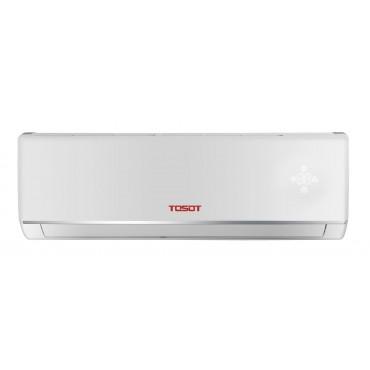 TOSOT VENUS TWH18QD-K6DNC6D Wi-Fi,
