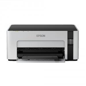 EPSON M1120;;WiFi, USB, A4 mono tlačiareň