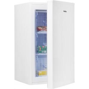 Amica GS15696W A+ Fagysztó szekrény 85 cm 60 liter