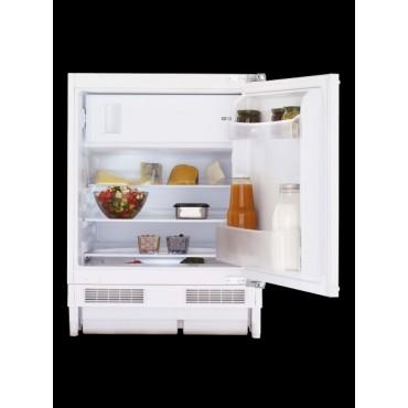 Beko BU1153 Egyajtós Beépíthető Hűtő 82cm 107L A++