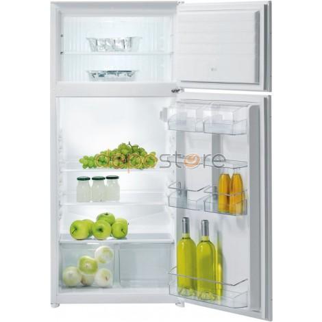 Gorenje RFI4121AW Beépíthető hűtő, A+, 122 cm