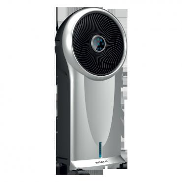 Sencor SFN 9011SL Léghűtő ventillátor