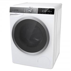 Gorenje WA7549EX A+++ 7 kg elöltöltős mosógép
